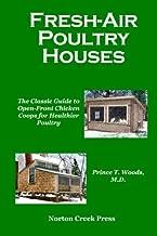 Best chicken house book Reviews