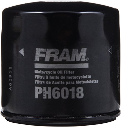04 gsxr 750 oil filter - 9
