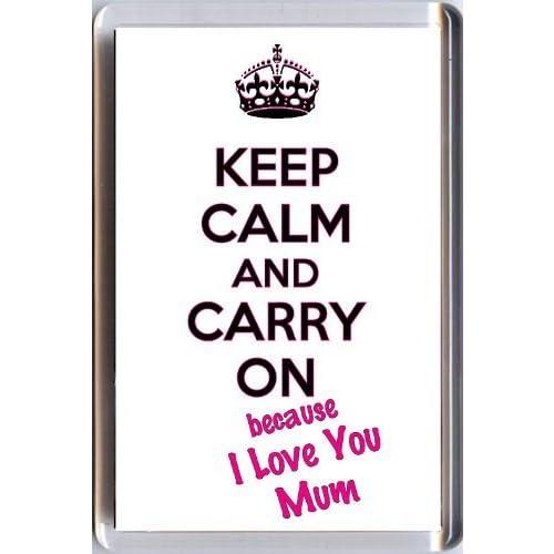 25cm x 20cm Personalised Mum Sentiment Gloss Wood PHOTO panel PRINT F27 ~ Keepsake Mothers Day Birthday Christmas Gift Idea 8 x 10