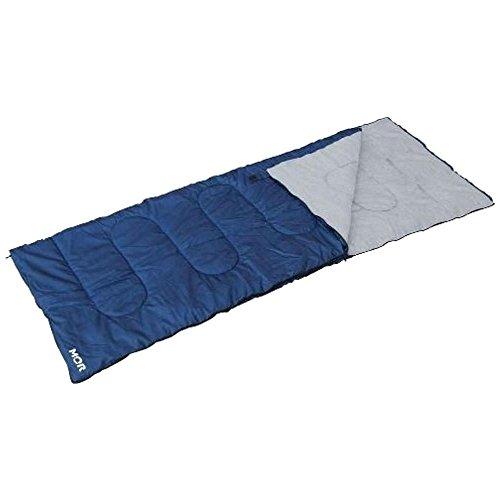 Saco De Dormir Confortável Tipo Envelope Extensor 9030 Mor