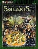 Mechwarrior s Guide to Solaris VII (Battletech/Mechwarrior)