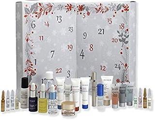 Amazon.es: Calendario: Belleza