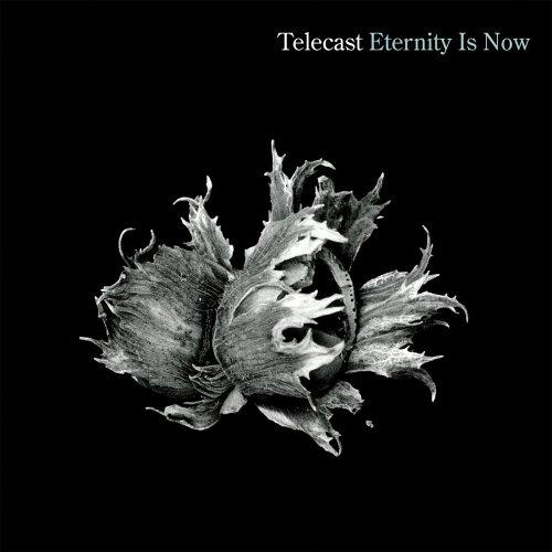 La Mejor Recopilación de Eternity Now - los preferidos. 4