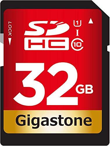 SD-kaart U1 32GB U1