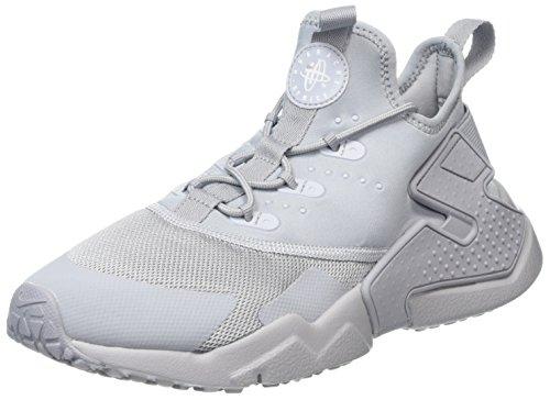 Nike Huarache Drift Bg, Zapatillas de Gimnasia Niños