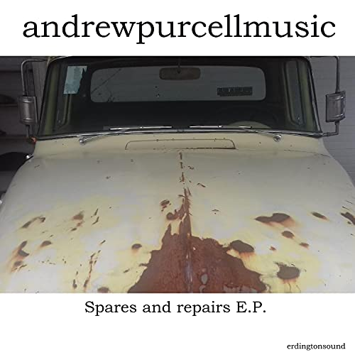 Spares and repairs EP