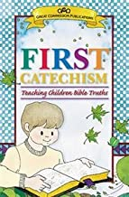 Best the first catechism Reviews