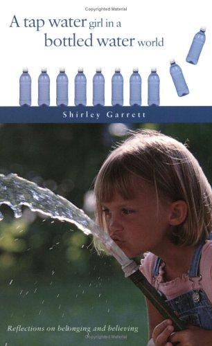 Best worlds bottled water
