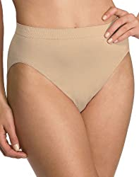10 Best Barely There Panties