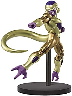 Banpresto Dragon Figure (18 Cm, Multicolour)