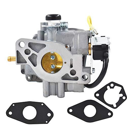 WFLNHB New Carburetor kit with GasketsFits ForKohler Engines (KSF) 24 853 32-S