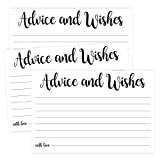 Wishes Cards Weddings