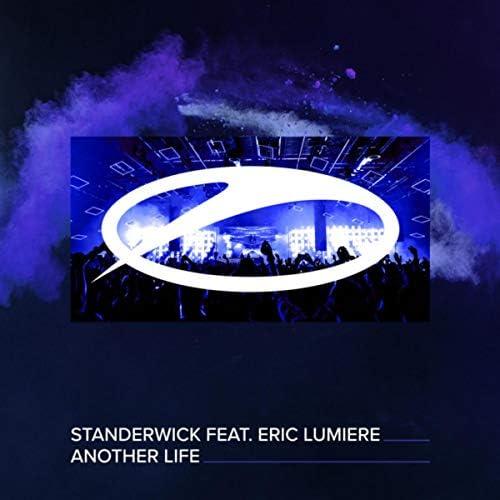 Standerwick feat. Eric Lumiere