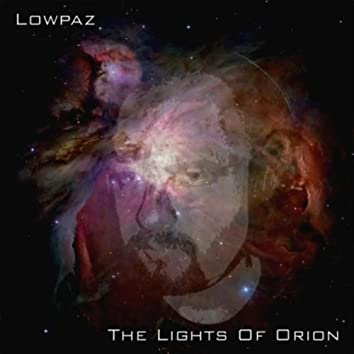 The Lights of Orion