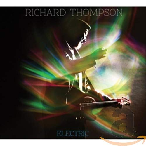 Electric (Deluxe Edition) (2 CD)