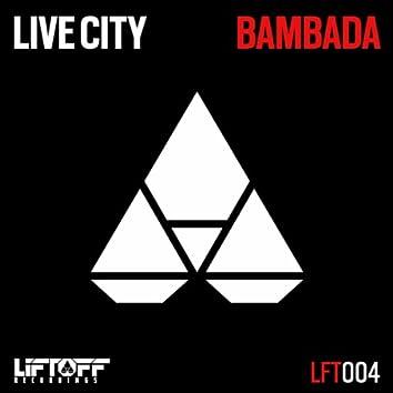 Bambada