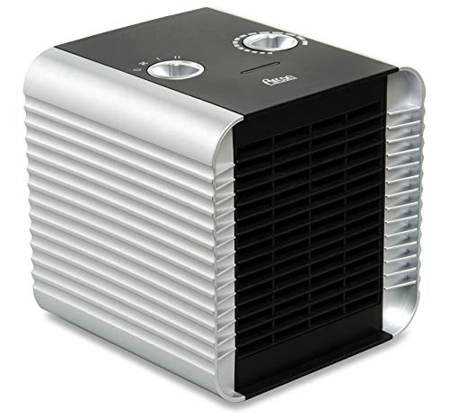marina compact heater - 6