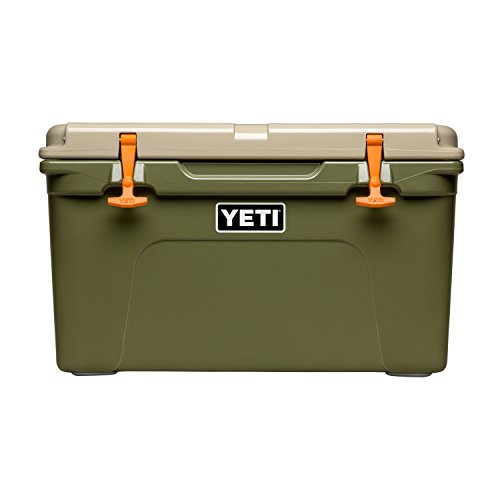 YETI Kühler Limited Edition Tundra 45 – High Country