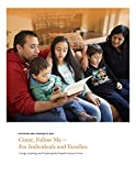 Come, Follow Me—For Individuals and Families: Doctrine and Covenants 2021: Doctrine and Covenants...