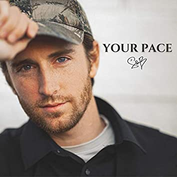 Your Pace