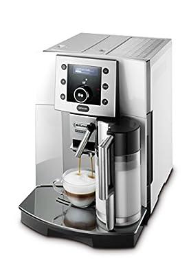 De'Longhi Perfecta ESAM 5500.M Bean To Cup Coffee Machine