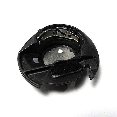 Bobbin Case Xc3152221 for Brother Bc1000 Nx200 Xr9000 Nv900 Sc9500 Xr7700 Se350+