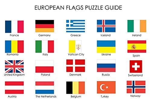 DER Auto-Ventilkappen, Motiv: Nationalflagge, Metall, für BMW, Mercedes, VW, Audi, Ford (Farbe: Rot, Größe: Sonstige)