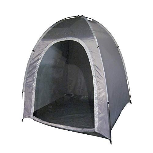 GXK Beistellzelt Zelt Gerätezelt...