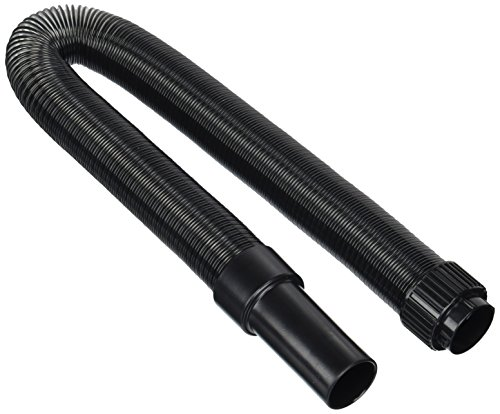 Bissell 203-8049 Hose, 68C7 Turbo