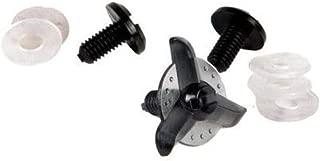 Best fly helmet visor screws Reviews