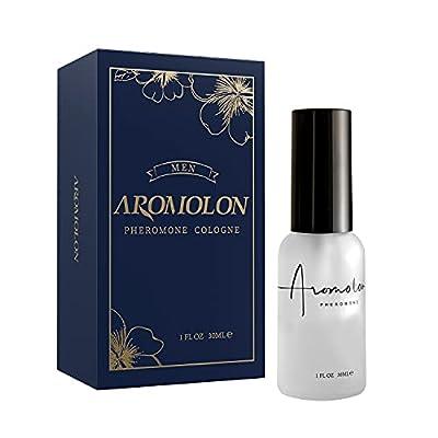 AROMOLON Pheromones to Attract