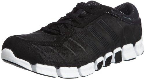 adidas CC Ride M, Schuhe Running Herren, schwarz - Noir1/Noir1/Blanc - Größe: 42 EU