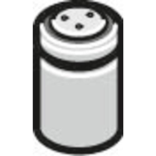 Silit Sicomatic Ersatzteil Arbeitsventil, für Schnellkochtöpfe Sicomatic-L