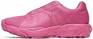 gran venta Icebug - Zapatillas Eternal W Rb9X Rb9X Rb9X Calzado Deportivo, Lifestyle  auténtico