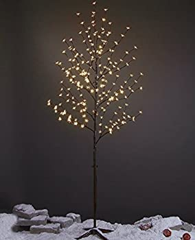 Best lighted cherry blossom tree 2 Reviews