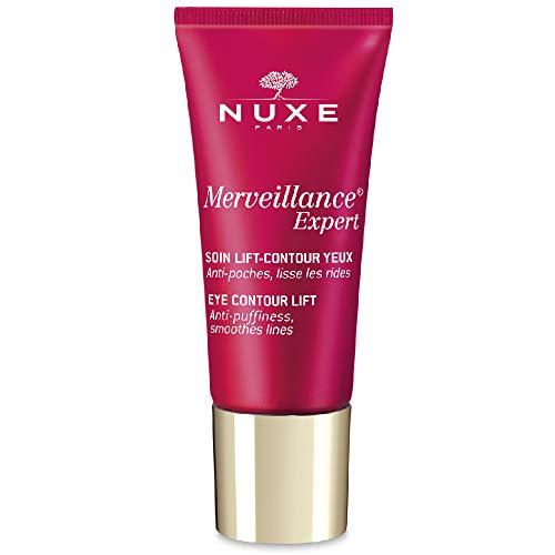 Nuxe Merveillance Expert Contour Des Yeux Liftant 15 Ml - 15 ml.
