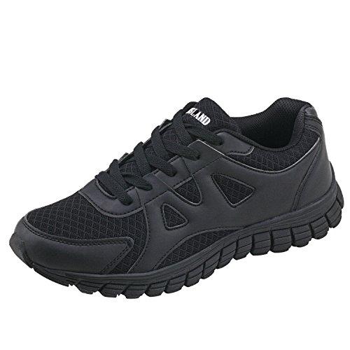 Shenji - Zapatillas Unisex Adulto,Zapatillas para Hombre & Mujer M7550