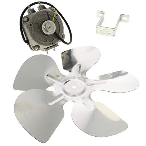 Moteur ventilateur 10w