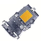 Parte Impresora Impresora de Cabeza de impresión Cabeza de impresión Cabeza Unidad de Carro Ajuste para Brother DCP J562 J785 T310 T510 T710 T810 T910 MFC J460 J480 J485 J680 J775