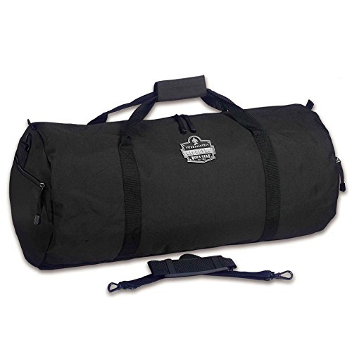Ergodyne Arsenal 5020P Polyester Duffel Bag- Medium