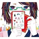 Vocaloid Collection 2008-2012