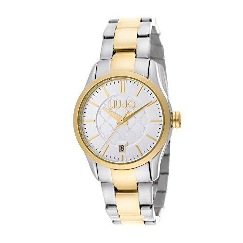 Reloj - Liu Jo - para Mujer - LJW-TLJ950