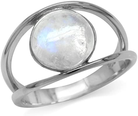 7 a 925 ring _image2