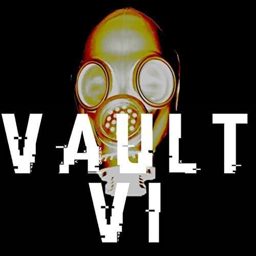 Vault VI