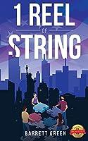 1 Reel of String