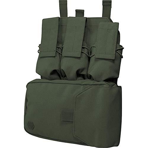 Viper TACTICAL Assault Panel - Organizer-Tasche für Ausrüstung - Grün
