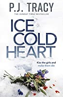 Ice Cold Heart (Twin Cities Thriller)