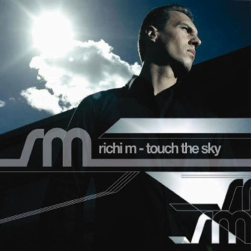 Touch The Sky Hall Of Fame Mix (Hall Of Fame Mix)