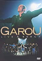 Live a Bercy [DVD] [Import]
