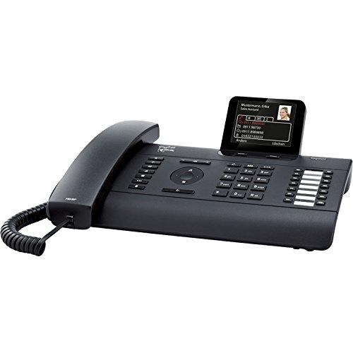 Elmeg IP130 VoIP Telefon